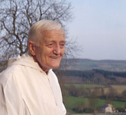 Brother_Roger 1915-2005.jpg